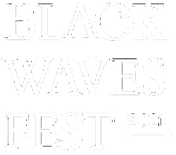 black waves fest