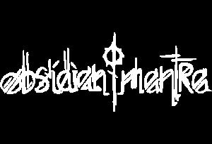 obsidian mantra