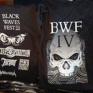 t-shirt vol.4