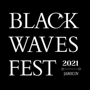 black waves fest 2021 bilety